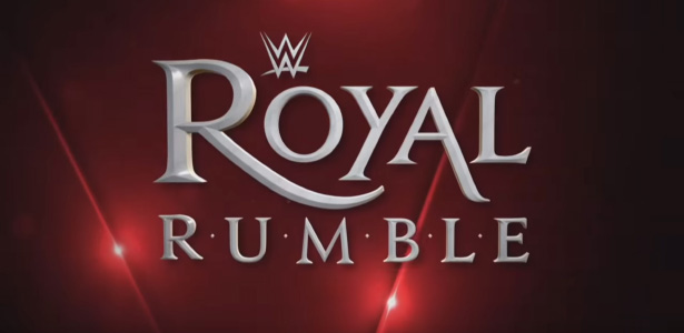 royal-rumble2