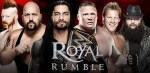 royal-rumble2016