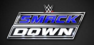 Matches for Tonight's WWE SmackDown, Heath Slater on Missing the New Era, Birthdays | PWMania