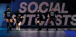 social-outcasts4