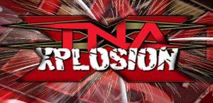 tna-explosion