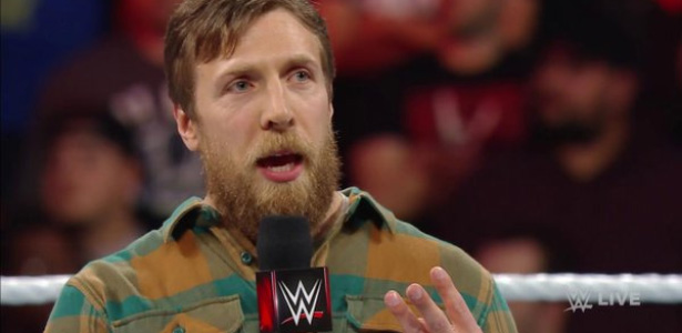 Daniel Bryan Officially Announces His Retirement What Happened