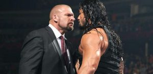 hhh-reigns2