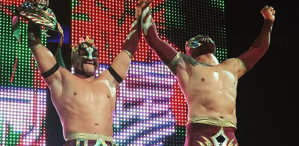 lucha-dragons2