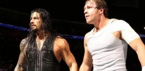 reigns-ambrose