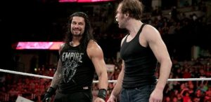 reigns-ambrose2