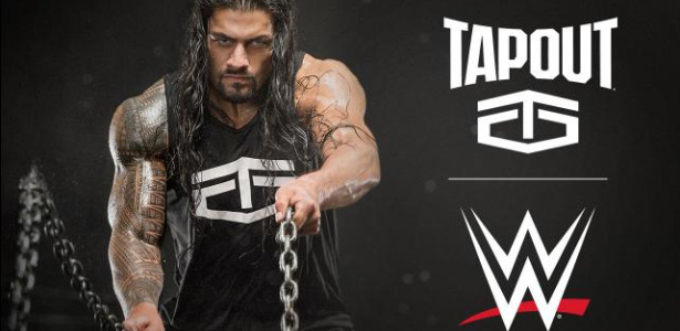 wwe-tapout
