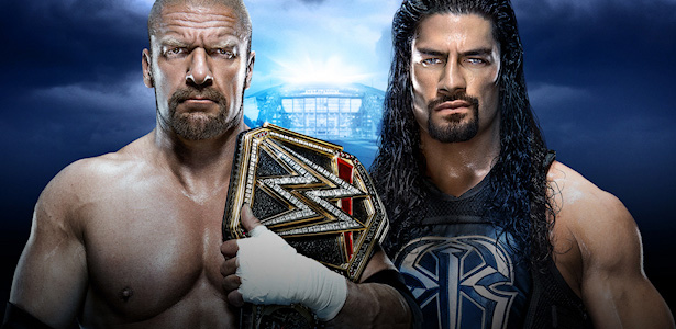 hhh-reigns3