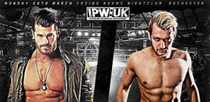 ipw-easter