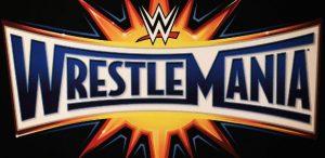 wrestlemania33b