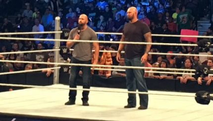 doc-gallows -karl-anderson2