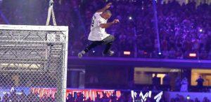 shane-jump