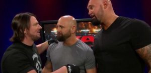 styles-anderson-gallows