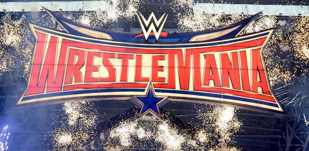 wrestlemania32-