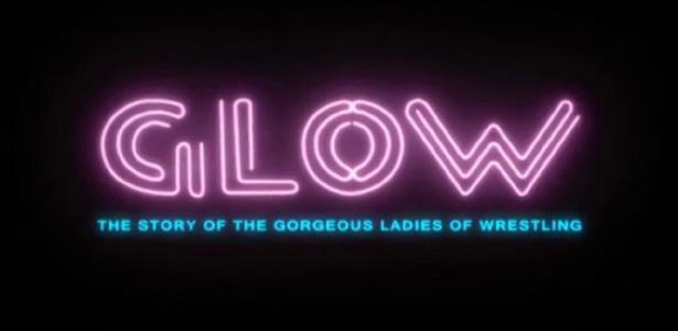 glow-wrestling