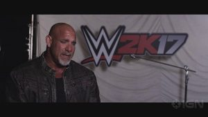 video-bill-goldberg-talks-brock-600x338