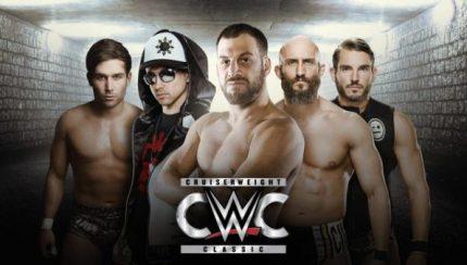 wwe-cwc-logo-600x338
