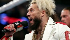 enzo-amore3