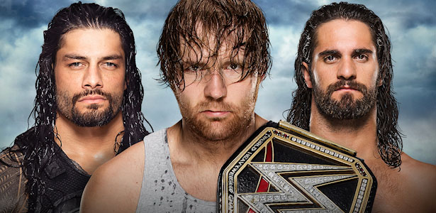 reigns-ambrose-rollins