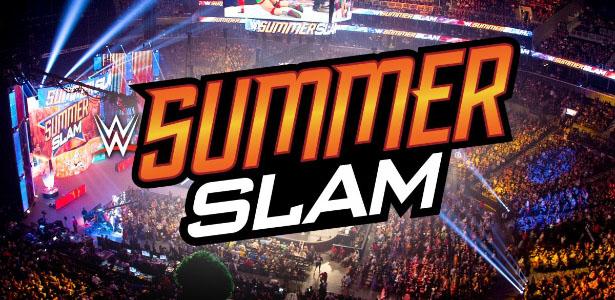 summer-slam