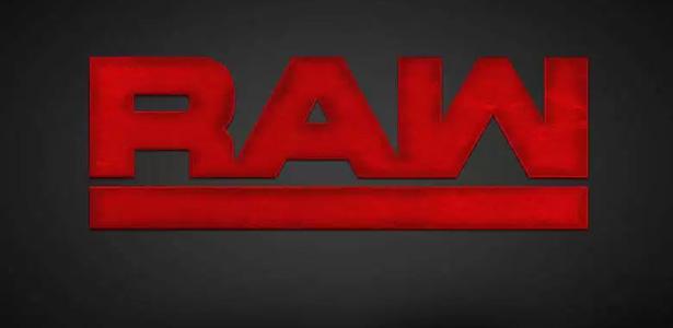 wwe-raw3