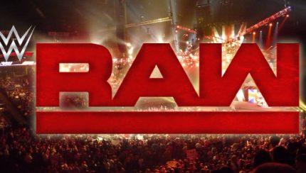 wwe-raw5