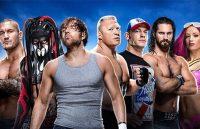 SummerSlam-2016