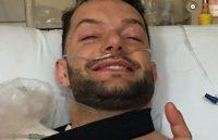 balor-surgery