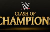 clash-of-champions