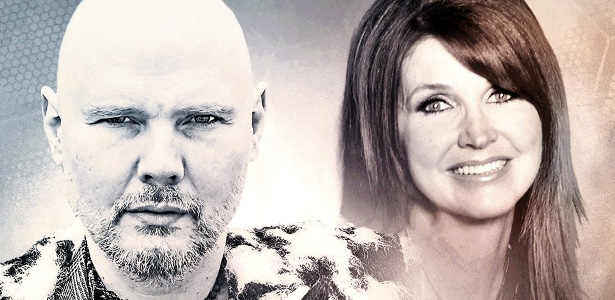 corgan-carter