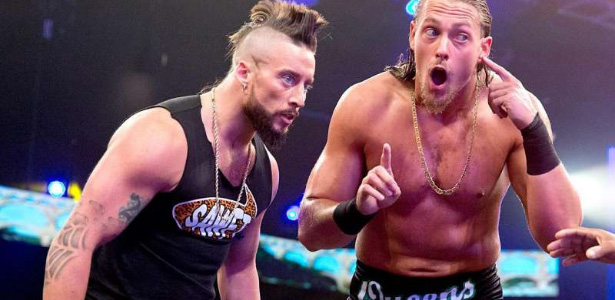 enzo-amore-colin-cassady2
