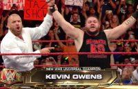 owens-title
