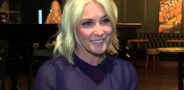 renee-young