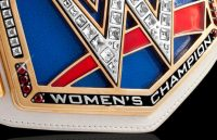 sd-womens-title