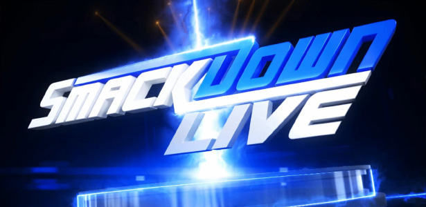 smackdown-live2