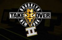 takeover-back2brooklyn