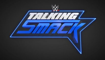 talking-smack