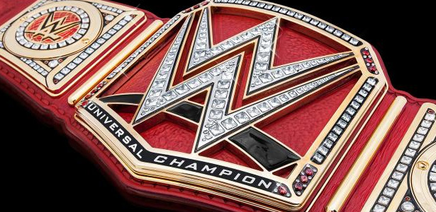 universal-title
