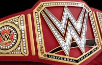 universal-title2