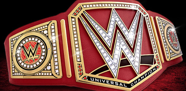 Save Big On Wwe Championship Titles And Memorabilia At Wwe