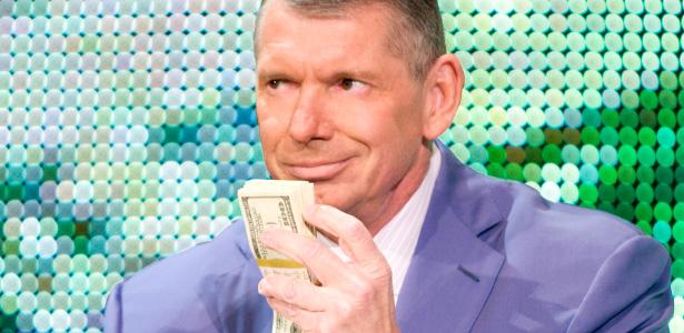 vince-money