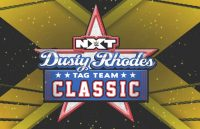 Dusty-Rhodes-Tag-Classic