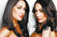 bellas-twins