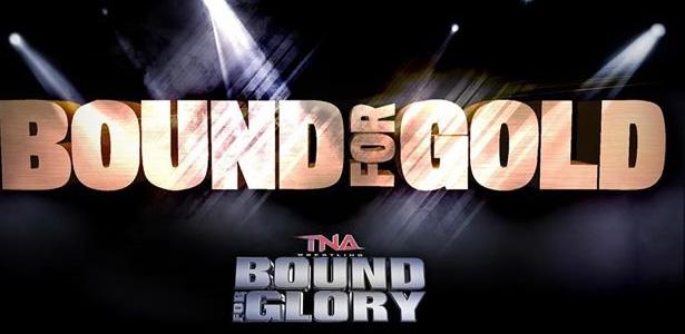 boundforgold