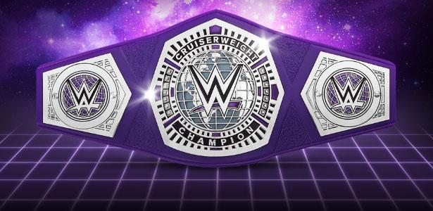 cruiserweight-title