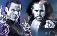 jeff-matt-hardy