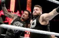 reigns-owens