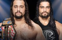 rusev-reigns
