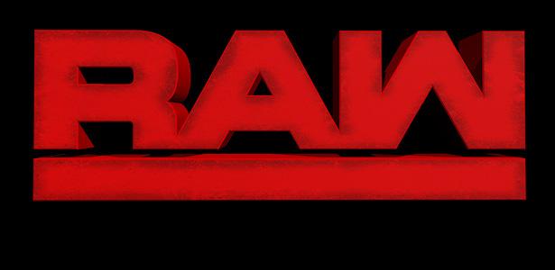 wwe-raw6
