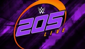WWE-205_Live_2016